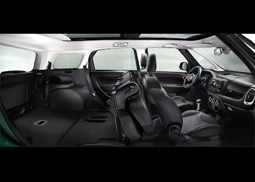 Yeni-Fiat-500L-Living-2014-15.jpg