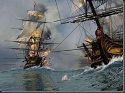 pirate_ship_war_fire