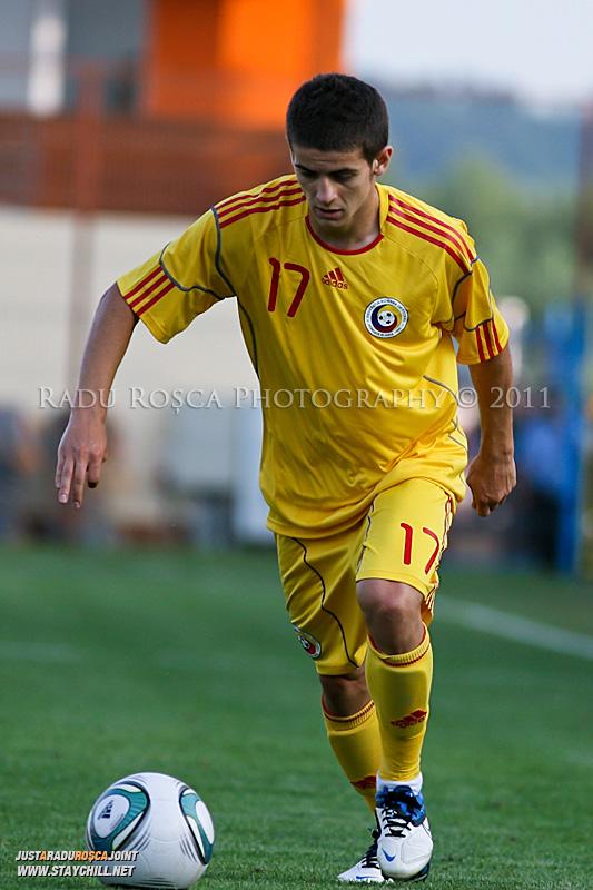U21_Romania_Kazakhstan_20110603_RaduRosca_0565.jpg