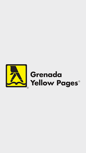 Grenada Yellow Pages