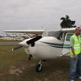 Field Trip- Feb 2012 031.jpg
