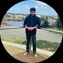 Umang Patel