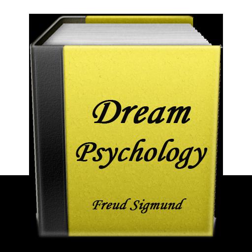 Dream Psychology - eBook