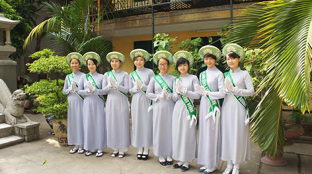 DSC06294 Lễ Hiệp kỵ   Lễ Huý Nhật Cư sĩ Sáng lập viên GĐPT Việt Nam   Tâm Minh Lê Đình Thám