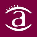 Anafen Dijital icon