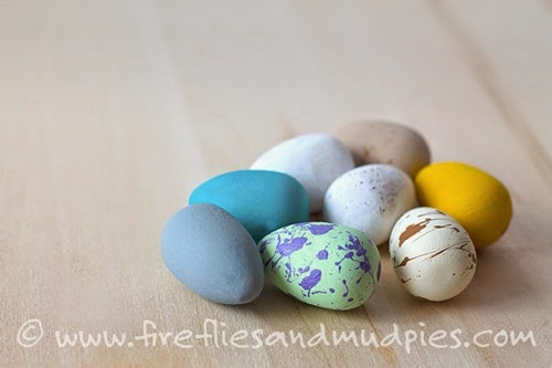 painted-eggs-horizontal-image