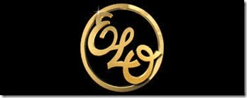 Electric Light Orchestra tickets en Chile