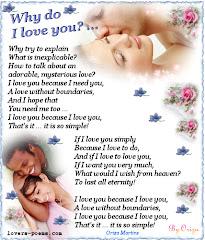 cute spanish love quotes