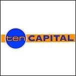 tencapital_0001