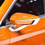 2015-Seat-20V20-SUV-Concept-12.JPG