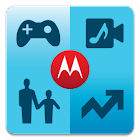 MotoPack by Motorola icon