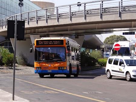 04. Autobuzul de Catania.JPG