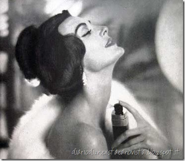 Chanel-vintage-no.5-advertisement