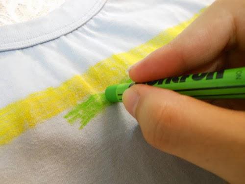 como-customizar-camiseta-regata-giz-9.jpg