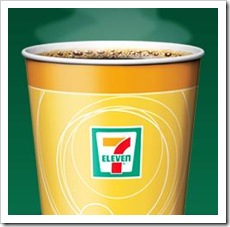 711_free_coffee_day_2012