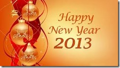 HAppy New year3