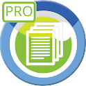 Product Report Pro icon