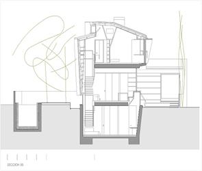 plano-corte-casa-moderna