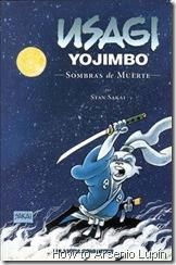 P00020 - Libro #8