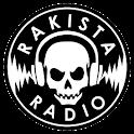Rakista Radio! logo