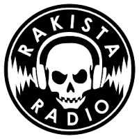 Rakista Radio! 3.5.2