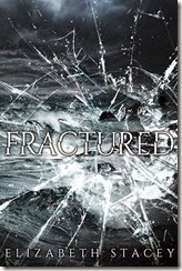 Fractured - eBook