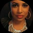 Shamika Byrd
