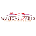 MusicalArts Academy