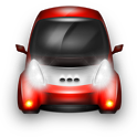 UK Driving Theory Test Lite icon