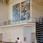 201106_fred_ross_painting_unveil_3191.jpg