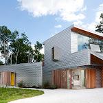 Dutchess-House-Grzywinski-Pons-03.jpg