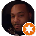 buy here pay here San Angelo dealer review by Orlando Williams