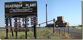 800px-Boardman_Oregon_coal_plant_pano1