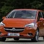 Vauxhall-Corsa-2015-11.jpg