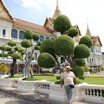Тайланд 15.05.2012 11-24-36.JPG
