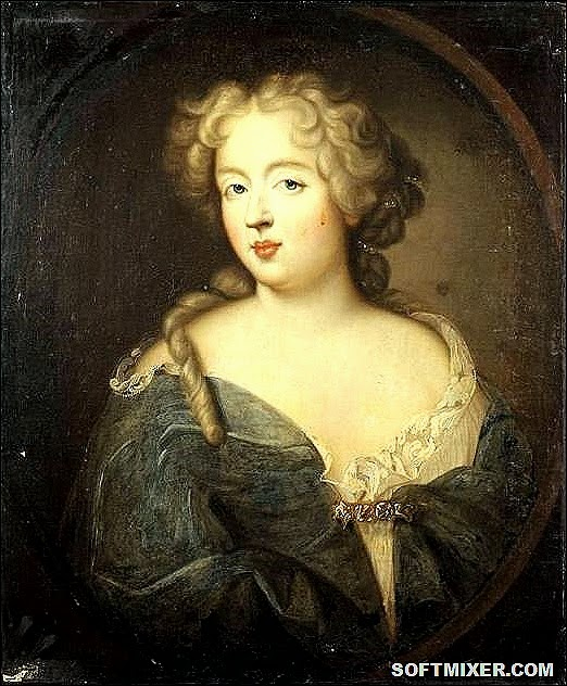 Madame_de_Montespan_by_an_unknown_artist