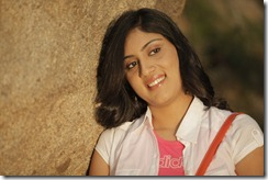 dhanya balakrishnan photo.1jpg