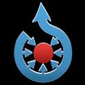 Wikimedia Commons icon