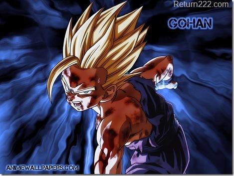 Gohan-blast2