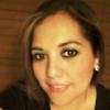 Nancy Zamora
