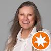 Sheila H. Avatar