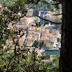 Santa_Barbara_18-10-2012_019.jpg