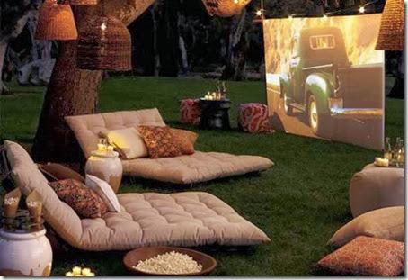00 - amazing-interior-design-ideas-for-home-13cosasdivertidas