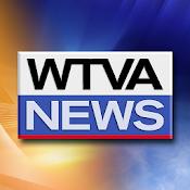 WTVA News