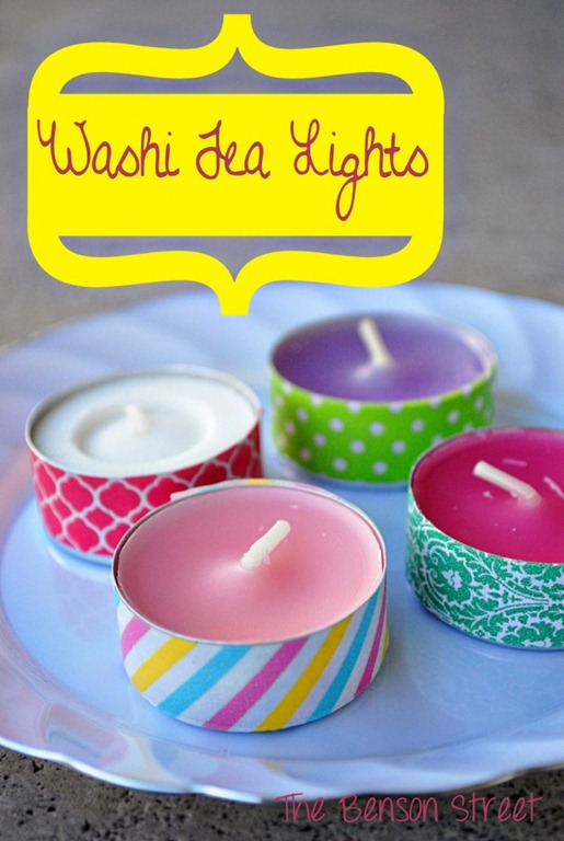 Washi-Tea-Lights-t-www.thebensonstreet.com_-687x1024