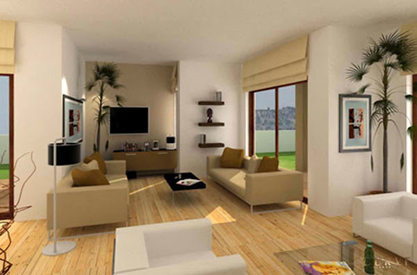 Apartment Decorating Ideas Modern Apartment Decorating Ideas Home Design 25452 Contemporary Home Decor