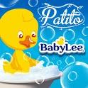 Babylee icon