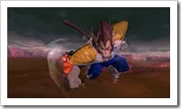 Dragon_Ball_Z_Battle-of-Z_PS3_Xbox_PSVita_35