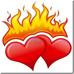 corazon ardiente parasanvalentin (2)