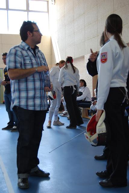 II Torneo Dragón de Plata (428).jpg